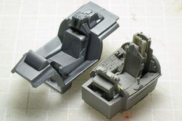 IMGP2867mm.jpg