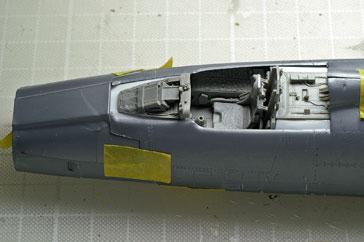 IMGP3091mm.jpg