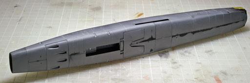 IMGP3210mm_S.jpg