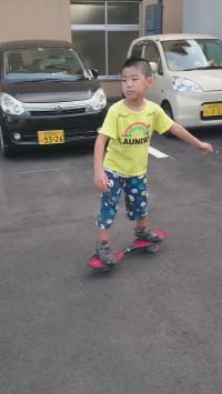 20130916_123644_1.jpg