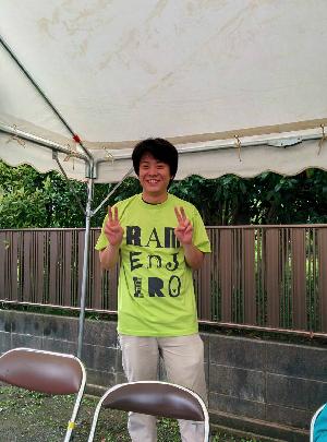 new_15542.jpg