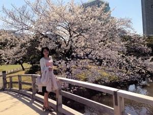 写真 1桜5a