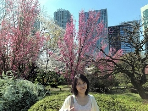 写真 1桜8a