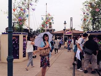 sea2014-7七夕