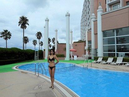 DS舞浜プール2