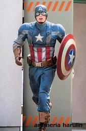 CaptainA1.jpg