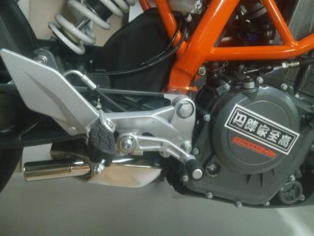 KTM390DUKE11.jpg