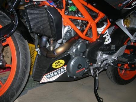 KTM390DUKE2.jpg