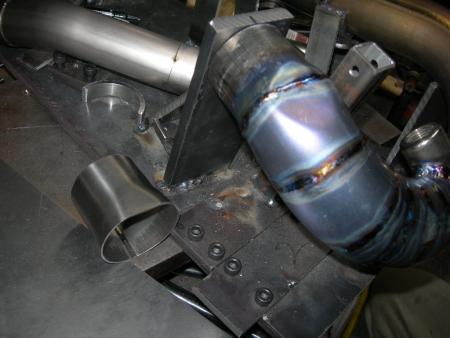 KTM390DUKE33.jpg