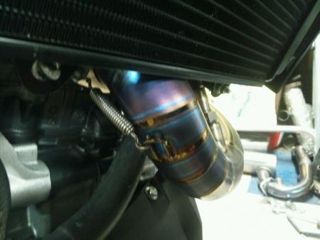 KTM390DUKE37.jpg