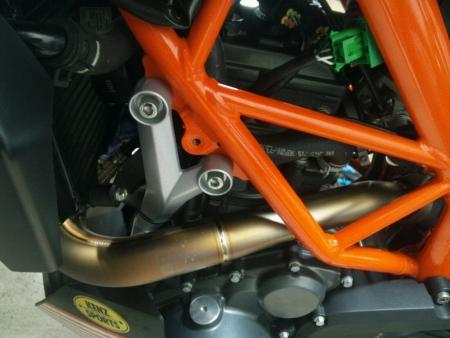 KTM390DUKE38.jpg