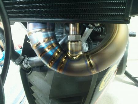 KTM390DUKE39.jpg