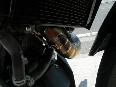 KTM390DUKE48.jpg