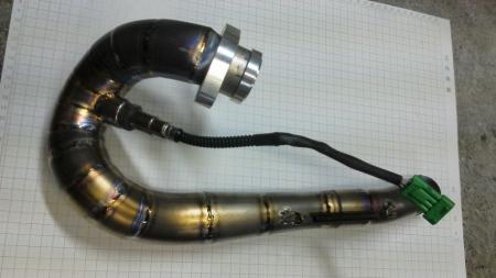 KTM390DUKE8.jpg