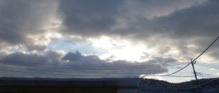 6日の雪0