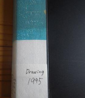 1995・1