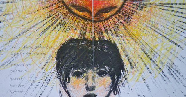 北風と太陽11