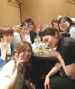 14-noco-02.jpg