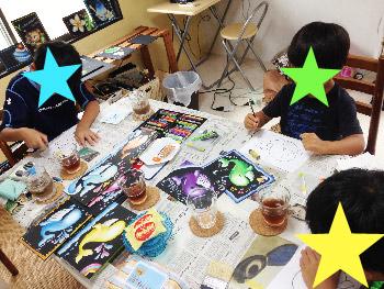 14-summer-doumoto01.jpg
