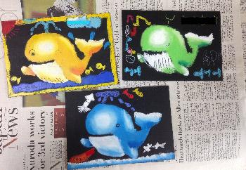 14-summer-doumoto02.jpg