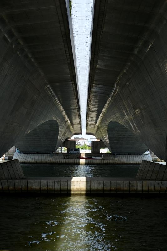 柳都大橋-3