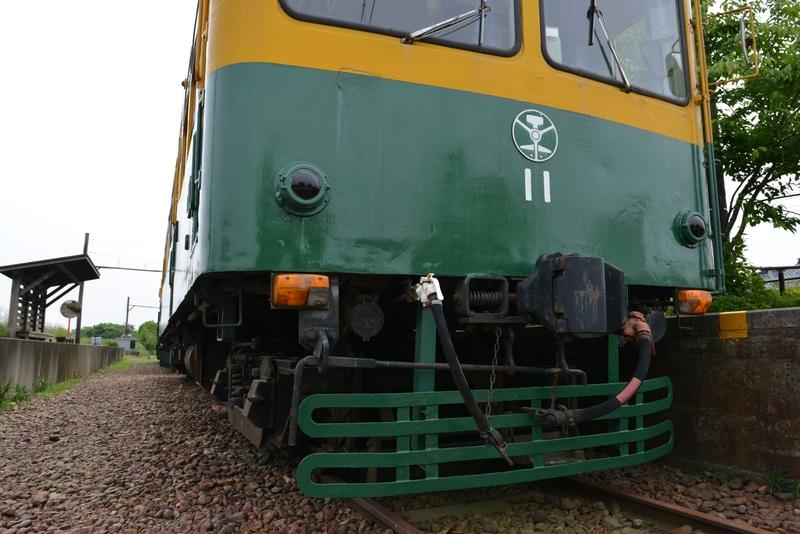 かぼちゃ電車-3