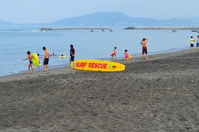 夏の海 006