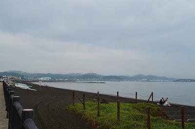 夏の海 023