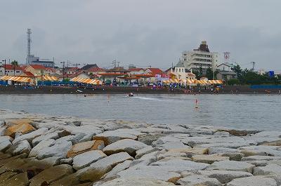 夏の海 031