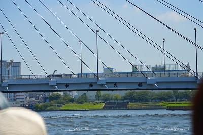 扇橋閘門 043