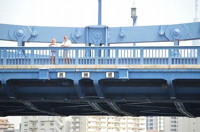 扇橋閘門 062