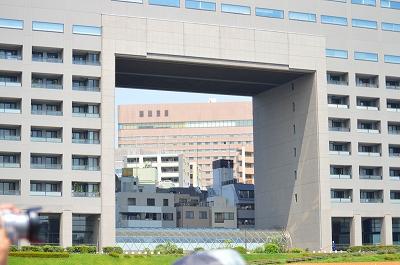 扇橋閘門 059