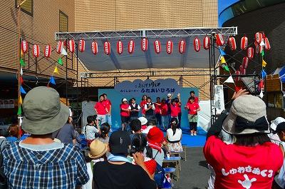 たたら祭りⅡ 009