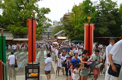 深川祭り 028