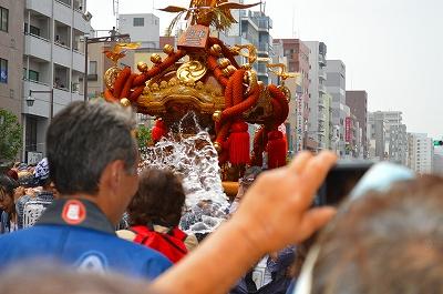 深川祭り 059