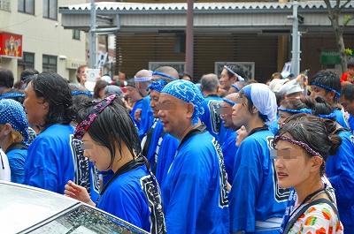 深川祭り 073