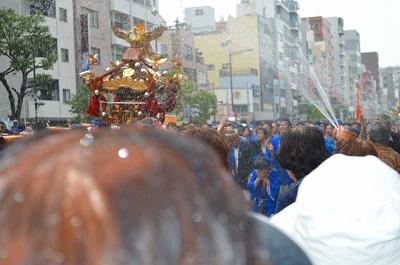 深川祭り 068
