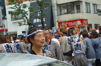 深川祭り 079