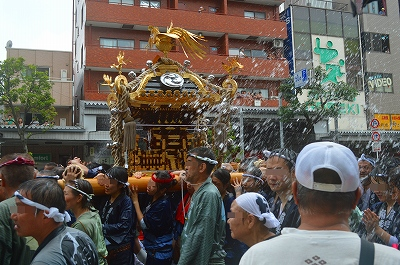 深川祭り 091
