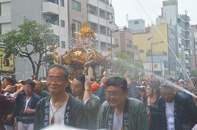 深川祭り 092