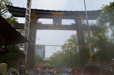 深川祭り 098