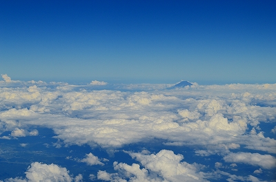 雲海 016