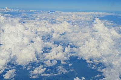 雲海 022