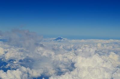 雲海 021