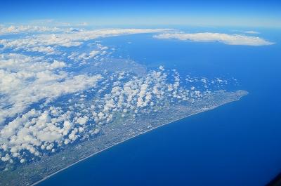 雲海 029