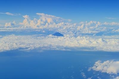 雲海 036