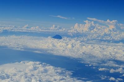 雲海 038