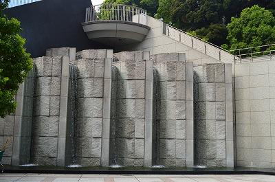 日枝神社 005