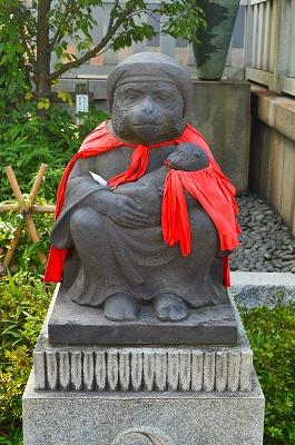 日枝神社 014