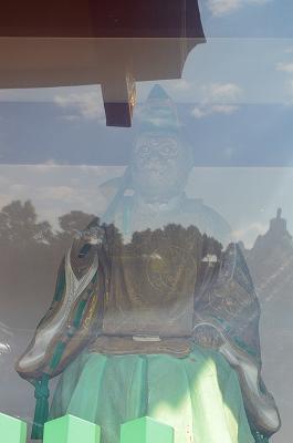 日枝神社 017